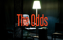 The-Odds-Title-demo-2