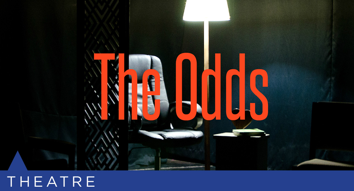 TheOdds
