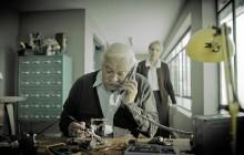 la-et-mn-israeli-directors-20150604